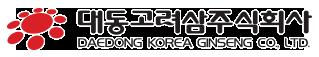 Logo-daedong-ginseng_3