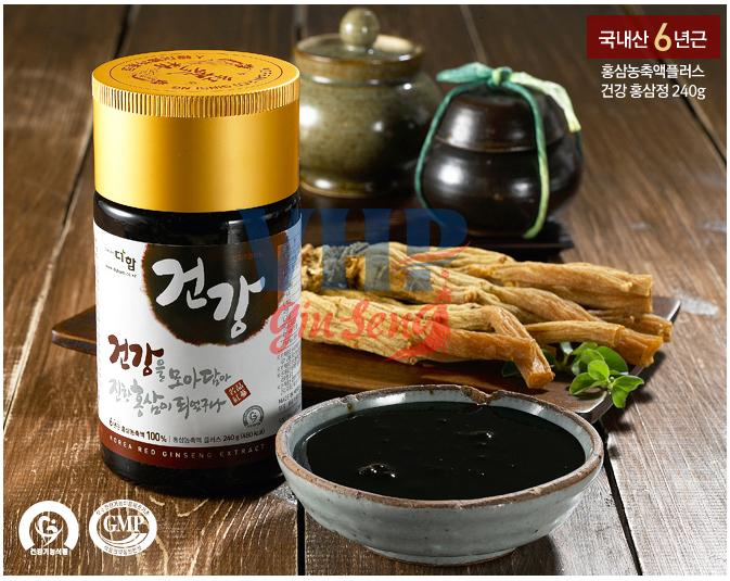 co-so-san-xuat-cua-nha-may-daedong-3