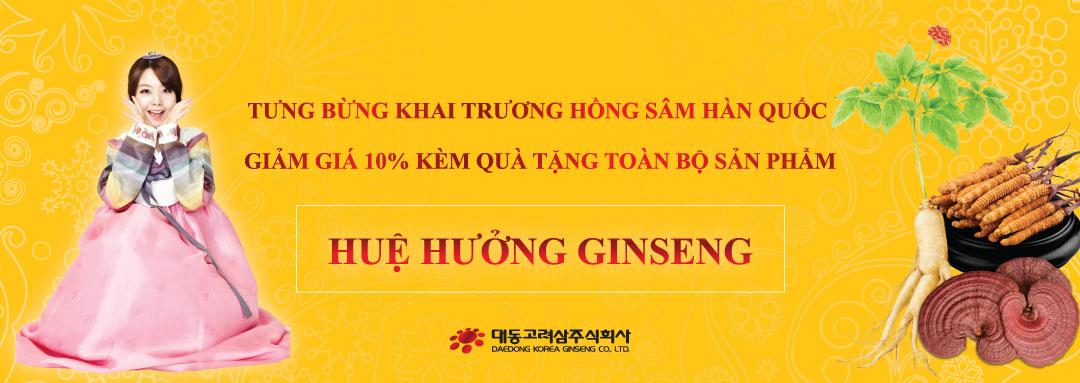 Banner-đại-lý-hồng-sâm-daedong-hà-tây